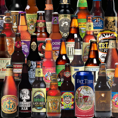 39 craft beer 39 or real ale richmond brewing company