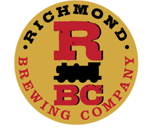 Richmond Brewing Company